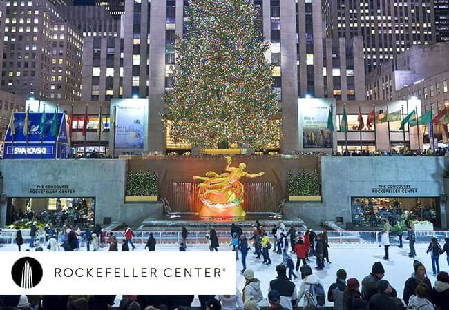 Bill Post operated multiple restaurants in Manhattan such as Rockefeller Center.