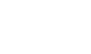 Bill Post spearheaded and founded the emerging growth concept, Roti Mediterranean Grill.