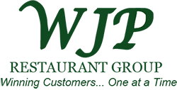 Bill Post is the Founder and Principal of WJP Restaurant Group LLC. DipWich, Fiero Mexican Grill, Rocket City Tavern, Redstone Gateway Conference Center.