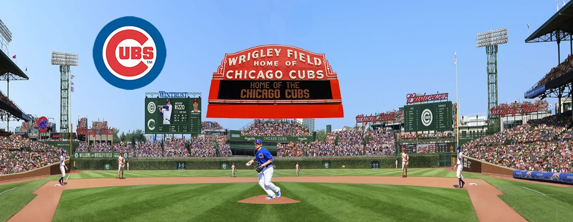 Bill Post aided in Levy's emergence into the specialty concessions segment in Wrigley Field.